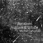 between_black&white