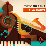 Karol_Big_Band_digipack_net